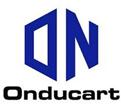 onducart