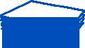 La tecnología más puntera para la fabricación de cola de almidón para cartón ondulado