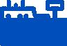 Sistema de fabricación de cola Coromat, referente en el sector del cartón ondulado